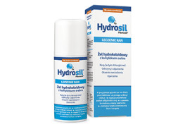 Hydrosil_spray_partner